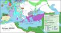 Europe 843ad viking incursions map.png