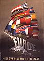 Europe Plan Marshall. Poster 1947.JPG