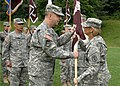 Europe Regional Medical Command Relinquishment of Command Ceremony 130730-A-PB921-006.jpg