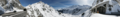 Europe Wikivoyage banner Alps.png