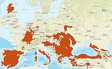 EuropeanWildcat Distribution.jpg