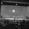 Eurovision Song Contest 1976 rehearsals - United Kingdom - Brotherhood of Man 07.png