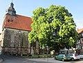 Ev. Marktkirche St. Dionys - Eschwege - panoramio.jpg