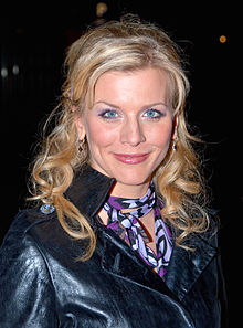 Eva Habermann (Berlin Film Festival 2009) revised.jpg