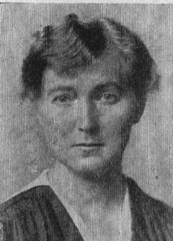 Eva Johanna Andén.png