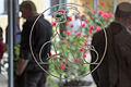 Evangelische Akademie Tutzing - Rotunde - Emblem 003.jpg