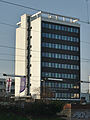 Evangelische Hochschule Darmstadt Hauptgebaeude.jpg