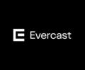 Evercast logo - logo of Scottsdale AZ-based software company.png