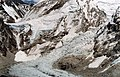 EverestBasecamp-fromKalarPatar.jpg