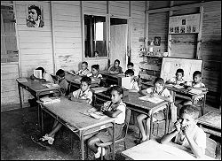 Sistema Educativo De Cuba Wikipedia La Enciclopedia Libre