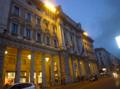 Ex Galleria Colonna 05.PNG