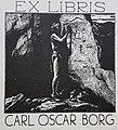 Ex Libris x Carl Borg.jpg