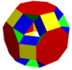 Excavated truncated cuboctahedron3.png