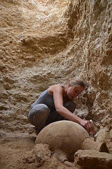 Excavation Pyla Cyprus.JPG
