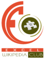 Excel Wikipedia Logo.png