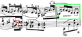 Excerpt from Nocturne Op. 15, no. 2 by Frédéric Chopin.png