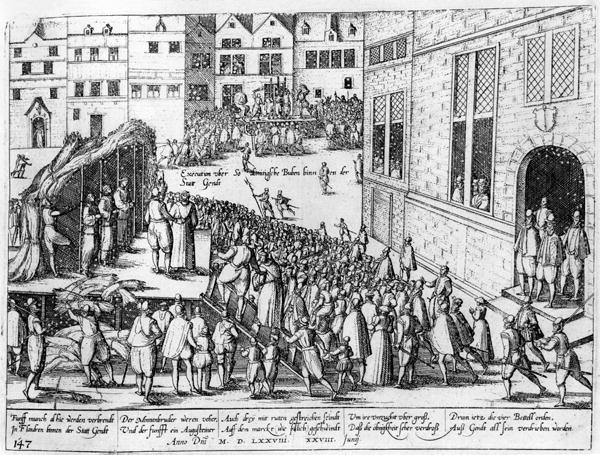 Execution Sodomites Ghent 1578 (1)