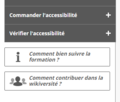 Exemple de menu additionnel MOOC.png