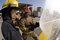 Exercise Desert Sailor 2008 DVIDS98538.jpg
