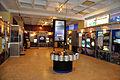 Exhibition Disaster - Birla Industrial & Technological Museum - Kolkata 2012-05-02 9887.JPG