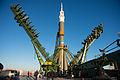 Expedition 42 Soyuz Rollout (201411210025HQ).jpg