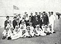 Exploradores del Mar Cartagena 1916.jpg