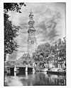 exterieur - amsterdam - 20013275 - rce