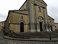 Exterior San Francesco-1.jpg