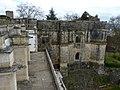 Exterior convento 3.jpg