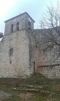 Exterior iglesia de Zael.jpg