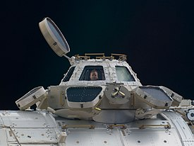 Exterior of Cupola - Exp28.jpg