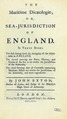 Exton - The maritime dicaeologie, 1746 - 161.tif