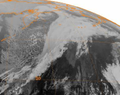 Extratropical cyclone Ma-on on October 17, 2004.png