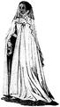 Färnäm augustinnunna från Venezia, Nordisk familjebok.png