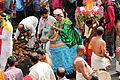 Fête de Ganesh, Paris 2012 032.jpg