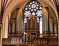 Führer-Orgel St. Viktor, Damme (Oldb.).jpg