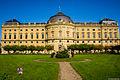 Fürstbischhöfliche Residenz Würzburg (10514126244).jpg