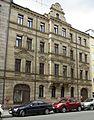 Fürth Amalienstraße 60 001.JPG