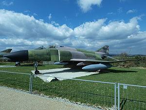 F-4C Phantom II pic3.JPG