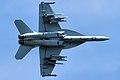 F-A-18F Super Hornet - RIAT 2014 (16100154618).jpg