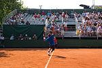 F. Krajinovic vs N. Devilder.jpg