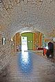 F10 11.Abbaye de Valmagne.0225.JPG