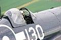 F4U Corsair - Duxford 2008 (2502092109).jpg