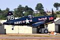F4U Corsair - RIAT 2013 (25143122456).jpg