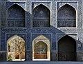 FARINAZ TASLIMI-Shah Mosque.jpg