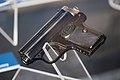 FB Pistol (17371042333).jpg