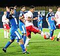 FC Liefering gegen SC Wiener Neustadt (23. September 2016) 47.jpg