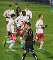FC Liefering vs. LASK 02.JPG