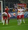 FC RB Salzburg vs SK Sturm Graz (2.11.2013) 05.JPG
