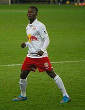 "FC Red Bull Salzburg SCR Altach (März 2015)"" 36.JPG"